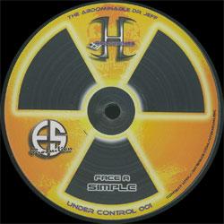 Under Control 01