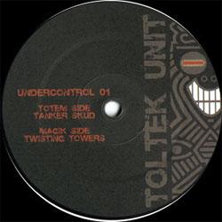 Undercontrol 01