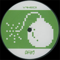 Various HS 01
