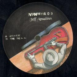 Vendetta 03