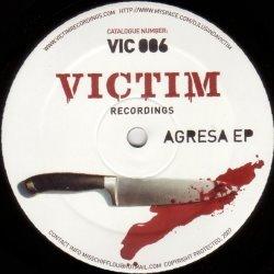 Victim 06