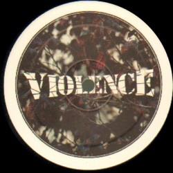Violence 18