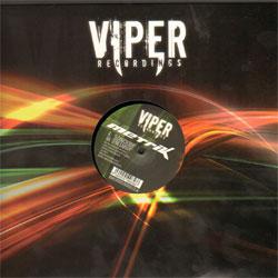 Viper 16