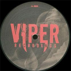Viper Records 10