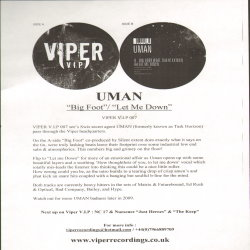 Viper V.I.P 07 P
