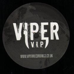 Viper VIP 08