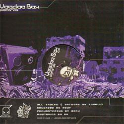 Voodoo Box 03