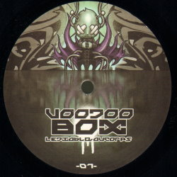Voodoo Box 07