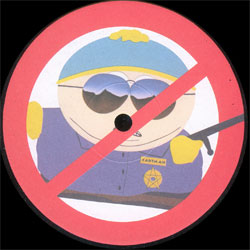 Wicked Vinyl 04