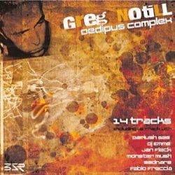 3SR 07 CD