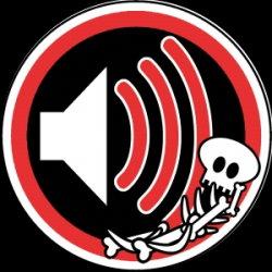 Absurd Audio 17