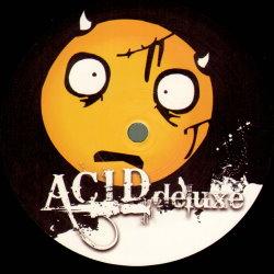 Acid Deluxe 01