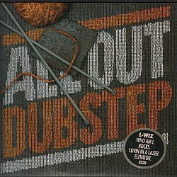 All Out Dubstep 03