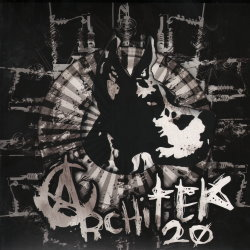 Architek 20 LP