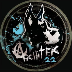 Architek 22