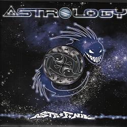 Astrology 01