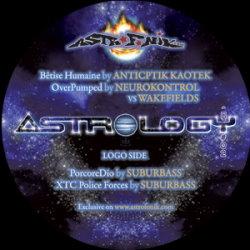 Astrology 02