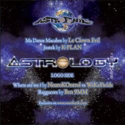 Astrology 03