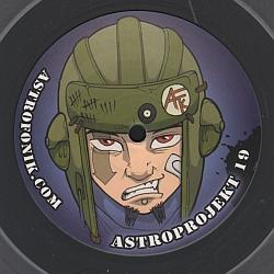 Astroprojekt 19