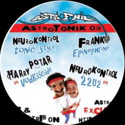 Astrotonik 03