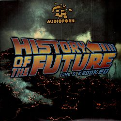 AudioPorn 09