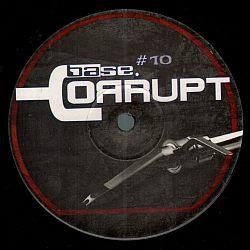 Base Corrupt 10