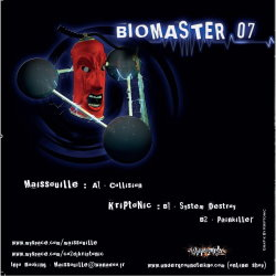 Biomaster 07