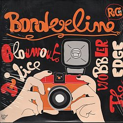 Borderline 01