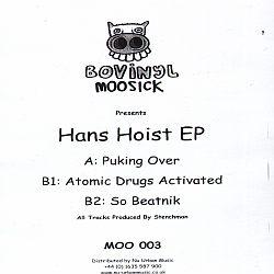 Bovinyl Moosick 03
