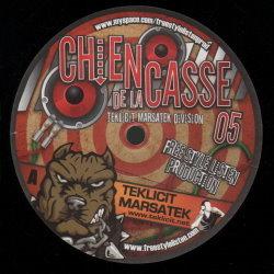 Chien De La Casse 05