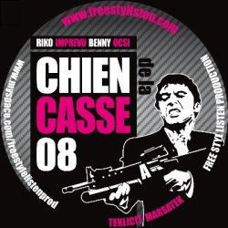 Chien De La Casse 08