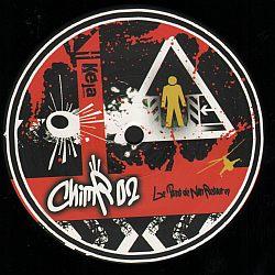 Chim R 02