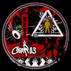 Chim R 03
