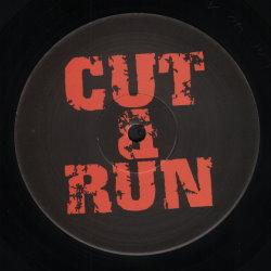 Cut And Run 40