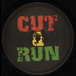 Cut And Run 42