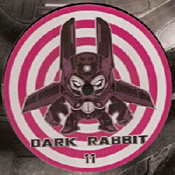Dark Rabbit 11