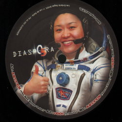 Diaspora 05