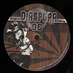 Diaspora 06