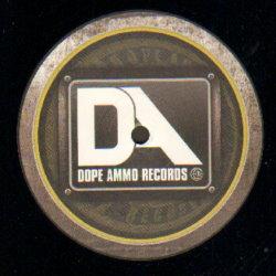 Dope Ammo 24