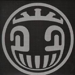 Expressillon Spiral Tribe 05
