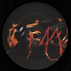 Fantomatik EP 05