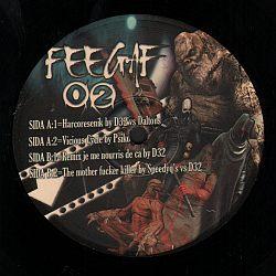 Fee Gaf 02