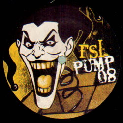 Fsl Pump 08