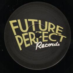 Future Perfect 13