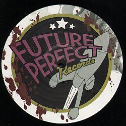 Future Perfect 15