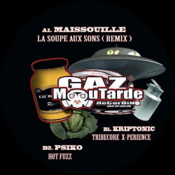 Gaz Moutarde 03