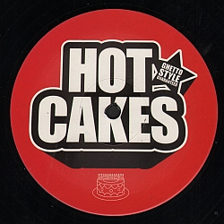 Hot Cakes 17