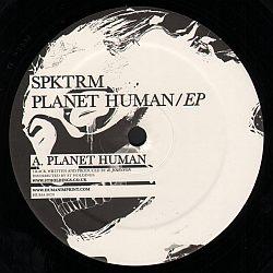 Human 8029