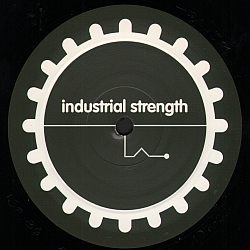 Industrial Strength 86