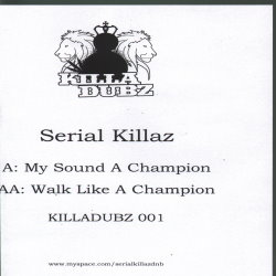 Killa Dubz 01 P
